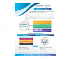 Outsource Transcription Services in India - Image 4/4