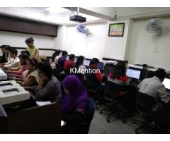 Software Testing famous institute in Thane -  Kalyan @Quality Software Technologies - Image 2/12
