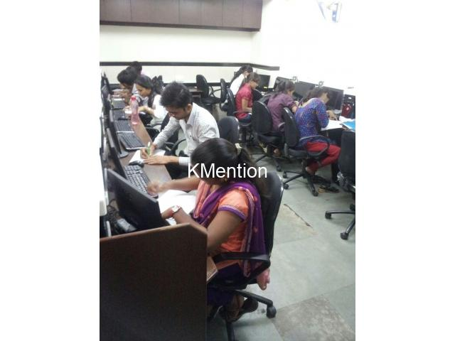 Software Testing famous institute in Thane -  Kalyan @Quality Software Technologies - 3/12