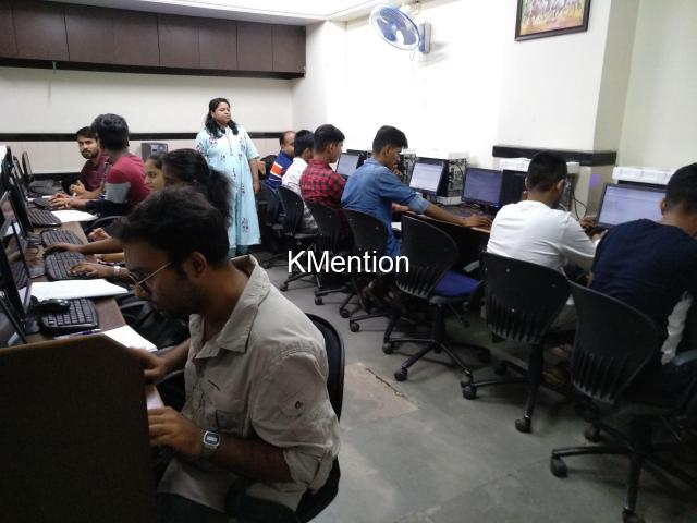Software Testing famous institute in Thane -  Kalyan @Quality Software Technologies - 4/12
