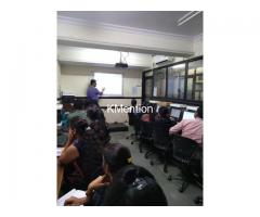 Software Testing famous institute in Thane -  Kalyan @Quality Software Technologies - Image 5/12
