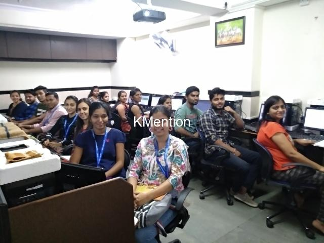 Software Testing famous institute in Thane -  Kalyan @Quality Software Technologies - 6/12