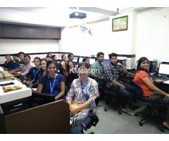 Software Testing famous institute in Thane -  Kalyan @Quality Software Technologies - Image 6/12