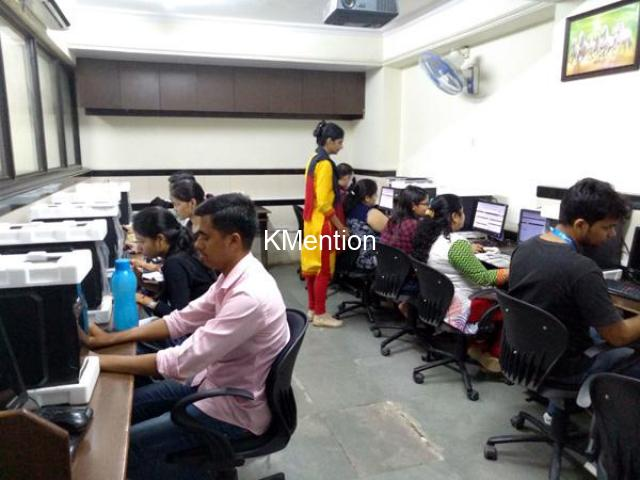 Software Testing famous institute in Thane -  Kalyan @Quality Software Technologies - 7/12