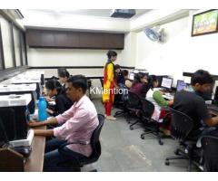 Software Testing famous institute in Thane -  Kalyan @Quality Software Technologies - Image 7/12