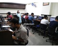 Software Testing Top institute in Thane - Quality Software Technologies - Image 3/10