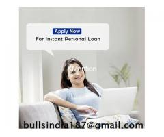 Are you looking for a business loan, personal loans, mortgages, car loans