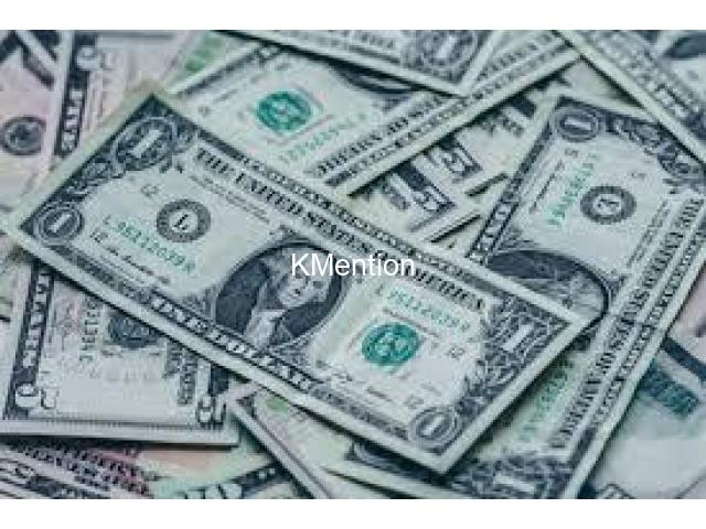 We offer personal Business loans services around the world. - 1/1