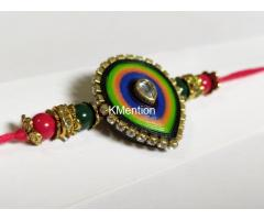 Are you ready for Rakhi reselling ? the best time for earn money