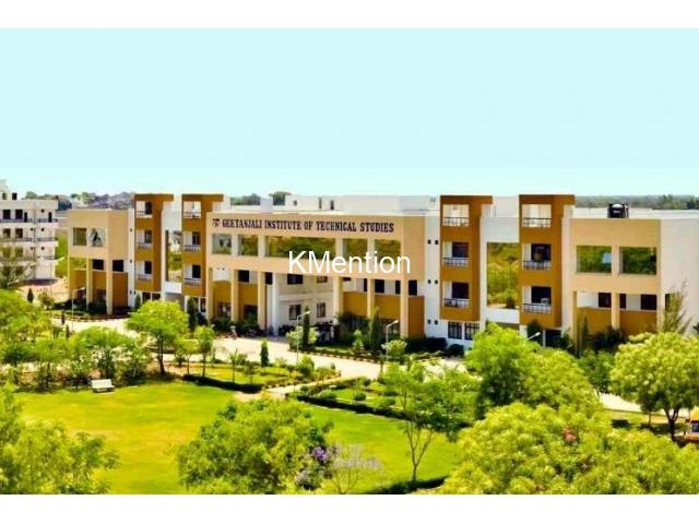 MBA Colleges in Udaipur – Visit Best PGDM Colleges in Udaipur - 1/1