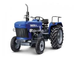 Why Trakstar Tractor is beneficial for farmers?