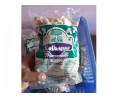 Fresh mushrooms supplier and dry mushrooms supplier - Image 3/3