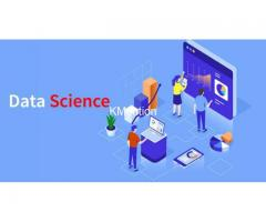 Top Data Science Training Institute in Lucknow   Data Science Course in Lucknow