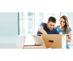 Best Relocation Company in Gurgaon   Packers & Movers in Gurgaon