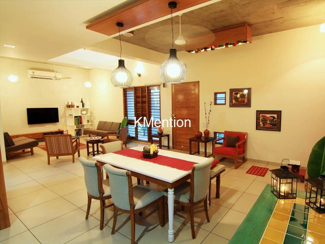 Top Interior Designers in Ahmedabad – Architects in Ahmedabad - 1/1